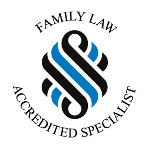 Family Law Accredited Specialist lawyers, Rochedale, Eight Mile Plains