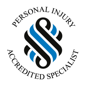 Personal Injuries Law Accredited Specialist lawyers, Rochedale, Eight Mile Plains